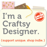 Craftsy store